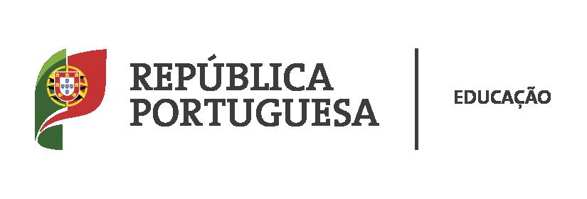 Logo do ministério Educação